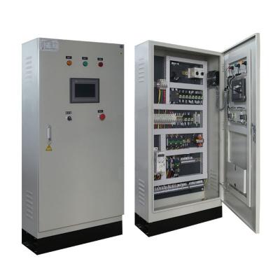 PLC控制柜——咨询热线4000423332
