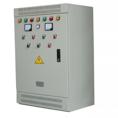 变频控制柜——咨询热线4000423332