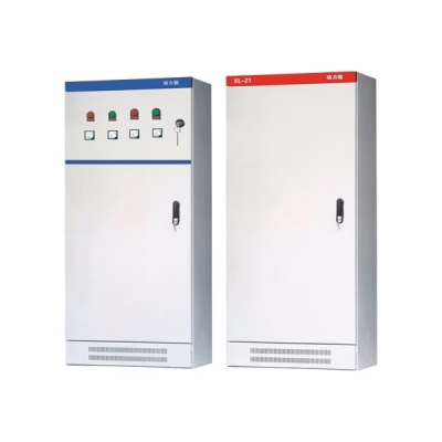XL-21型动力柜——咨询热线4000423332